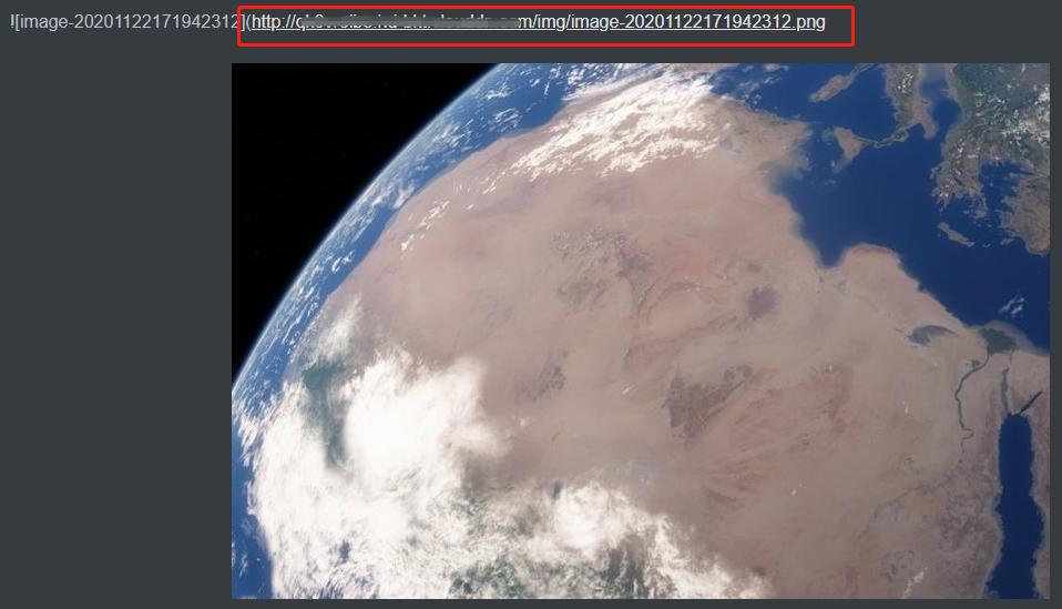 image-20201122172144005